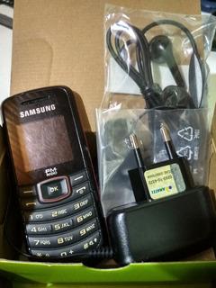Celular Samsung Gte 1086