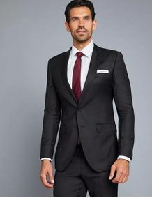 Kit Terno+calça+camisa+gravata+promoção!!!!