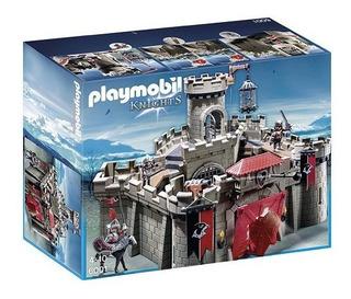 Playmobil® Hawk Knights