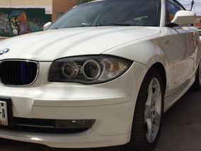Bmw Serie 1 2.0 3p 120i Dynamic Manual