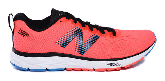 Zapatillas New Balance Racing 1500 V4-w1500pp4- Open Sports