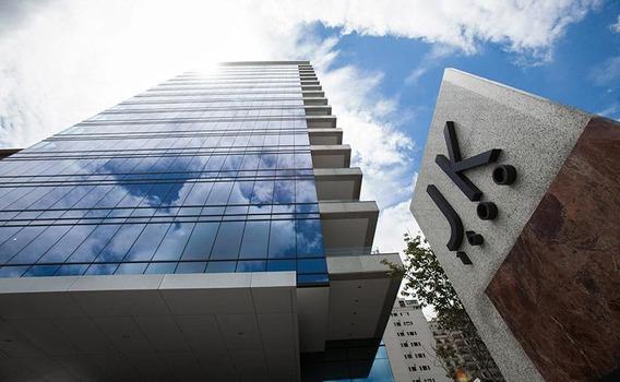 Imóvel Comercial Em Itaim Bibi, São Paulo/sp De 426m² Para Locação R$ 46.907,30/mes - Ac314973