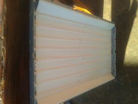 Lampadas Da Tv Semp Toshiba Lc3246wda/a Unidade