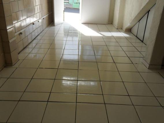 Loja Para Alugar No Cachoeirinha Em Belo Horizonte/mg - 15413