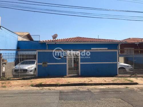 Casa - Ca00524 - 68214859