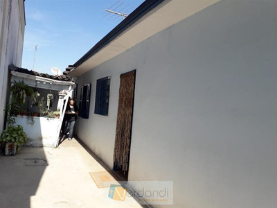 Terreno Vila Formosa 170 M² - 726