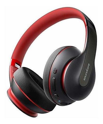 Auriculares Bluetooth Inalambricos Anker Soundcore Life Q10,