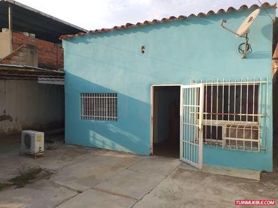 Casas En Venta 04265460052