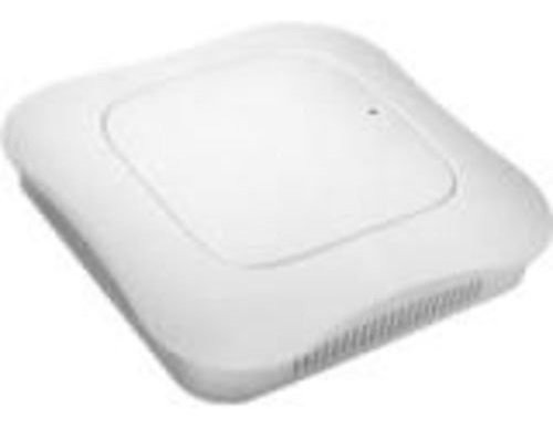 Access Point Fortinet | Ap832e | Fortinet Ap832 Dual Radio ®