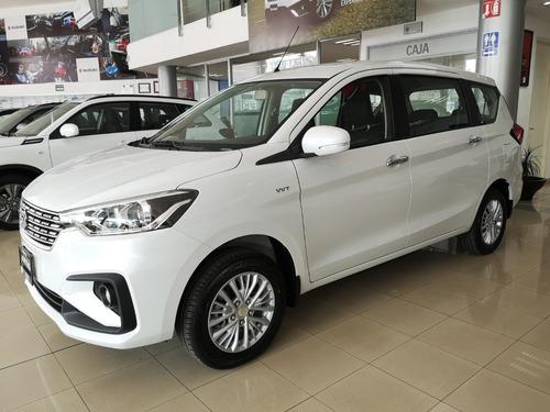 Suzuki Ertiga 2020 1.5 Glx