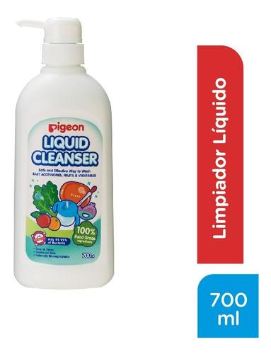 Limpiador Líquido Accesorios Y A - Unidad a $66500