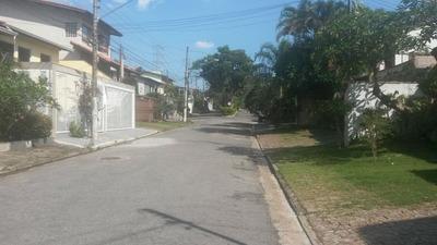 Sobrado Residencial À Venda, Parque Continental, São Paulo. - So0308