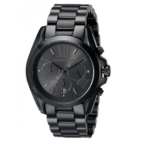 Relógio Michael Kors Mk5550 Unissex 100% Original