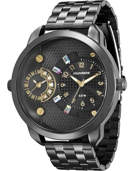 Relógio Mondaine Feminino 76544lpmvpe6