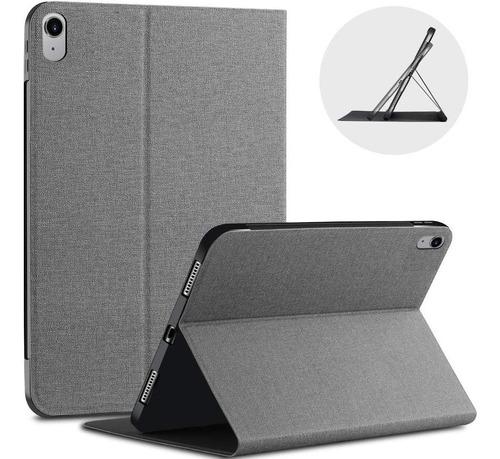 Capa Capinha iPad Air 4 10.9 (2020) Esr Urban