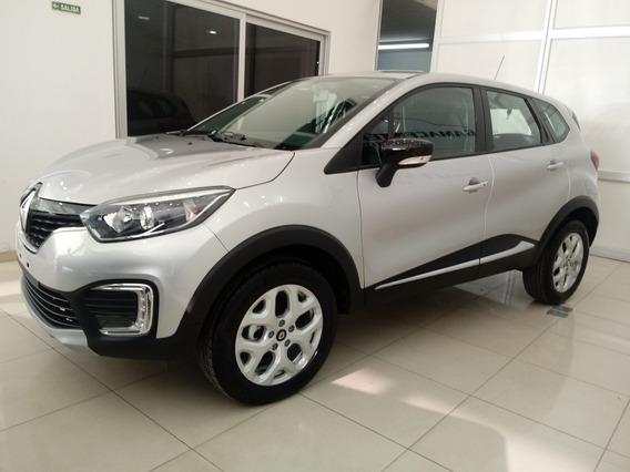 Renault Captur 2.0 Zen (ba)