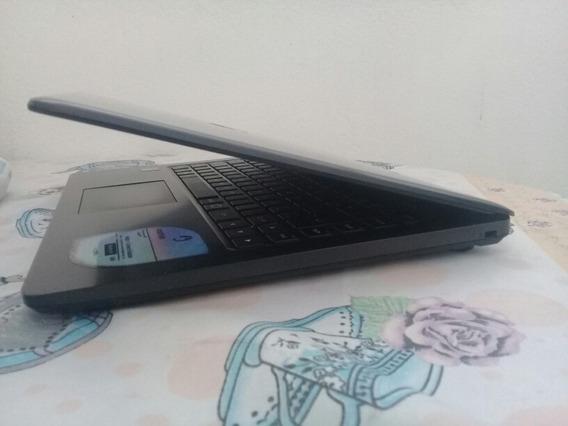 Notebook Positivo Modelo S14sl01 Semi Novo