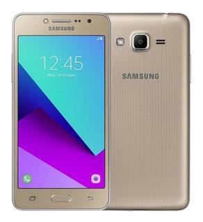 Celular Liberado Samsung Galaxy J2 Prime 8gb 1gb Ram 8mp