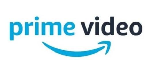 Mira Amazn Prime Video 30 Ds!