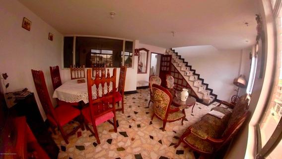 Casa En Venta En Tabora Mls 20-123 Fr