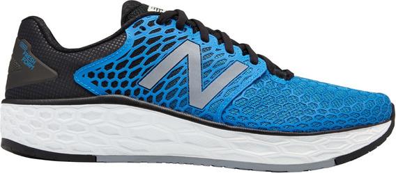 Zapatillas New Balance Mvngolb3 Running Envíos País Gratis