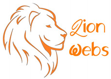 Diseño Web, Social Media, Soluciones Erp, Hosting, E-store