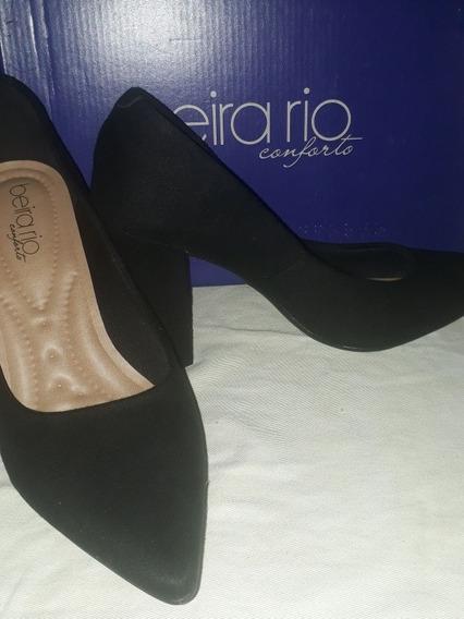 Zapatos Brasileros (beirario)