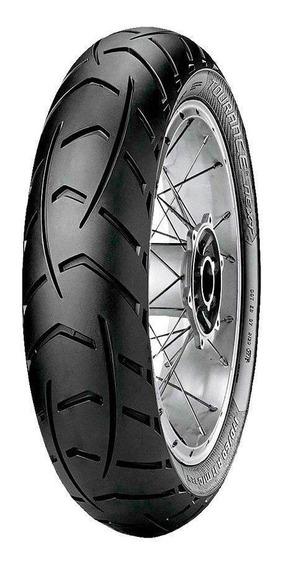 Pneu De Moto Metzeler 160/60r17 Tourance Next 69w Tl Rear