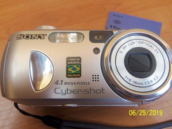 Peças De Câmera Antiga Funcionando