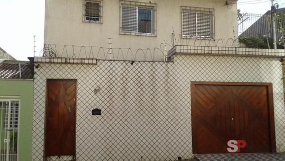 Comércio Para Venda Por R$870.000,00 - Vila Prudente, São Paulo / Sp - Bdi23446