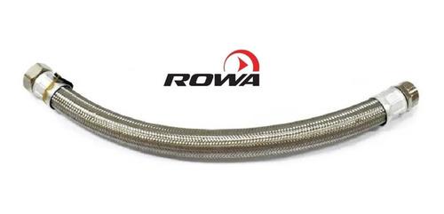 Flexible Rowa Facilitador De Instalación De Bombas 1 X 80 Cm