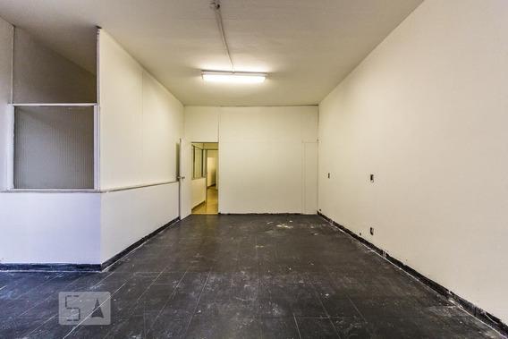 Apartamento Para Aluguel - Barra Funda, 4 Quartos, 250 - 892910302