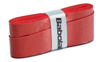 Cubregrip Babolat My Overgrip Tenis Padel Bairesdeportes