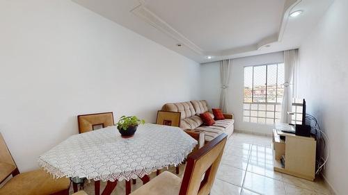 Apartamento - Ap03671 - 69418668