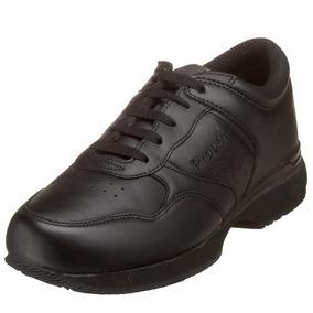Zapato Para Hombre (talla 43.5col / 11.5 Us)propet Men
