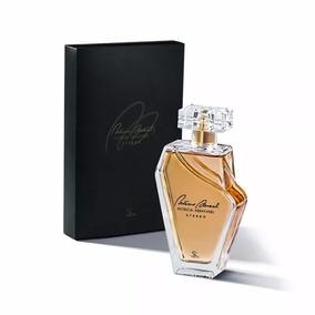 Colônia Desodorante Patricia Abravanel Eterno 100 Ml