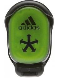adidas Micoach Sensor De Velocidad Ant+