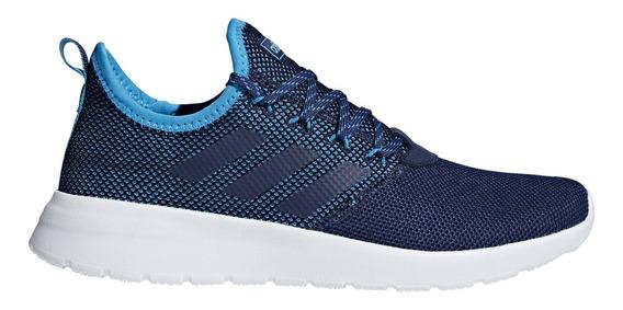Zapatillas adidas Moda Lite Racer Rbn Hombre Mn/tu