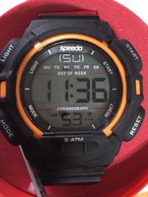 Relógio Speedo- Novo ! **frete Grátis** Modelo 81079g0egnp2k