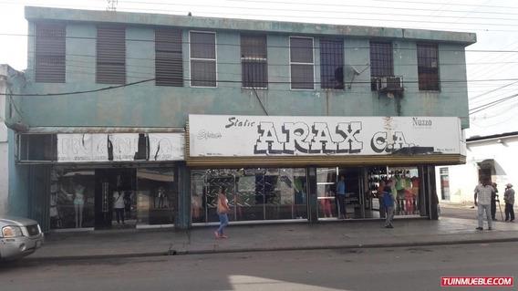Locales En Venta Susana Gutierrez Codigo:396399