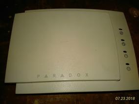 Teclado Para Central Monitorada Paradox (antigo)