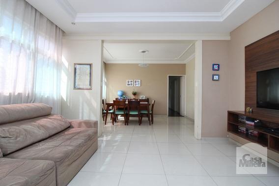 Apartamento À Venda No Gutierrez - Código 251804 - 251804