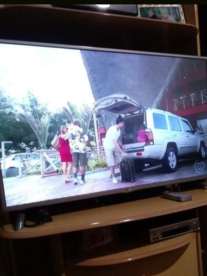 Tv 42 Polegadas LG