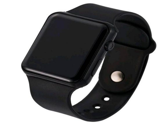 Relógio Masculino Digital Led Promoção Feminino Barato Luxo