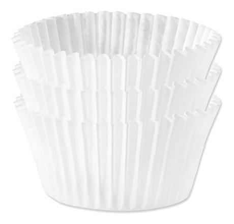 Pirotín Z 9.5 Cm X 1000 Blanco