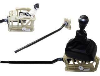 Palanca Velocidades Chevy Std Mod 1996 A 2012 94670337