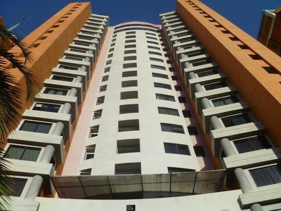 Apartamento En La Trigaleña, #20-2205 Ajc