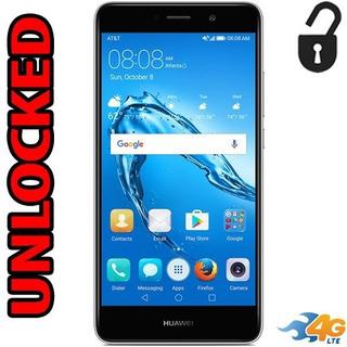 Huawei Ascend Xt 2 Desbloqueado 4g Lte Octa Core 12mp Flash