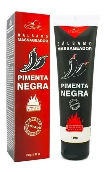 balsam pentru articulațiile de mir