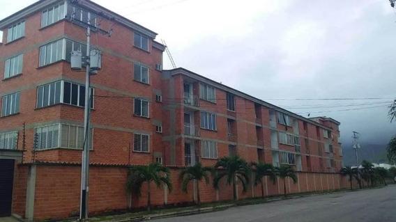Apartamento Guacara En Ciudad Alianza 20-7932 Raga